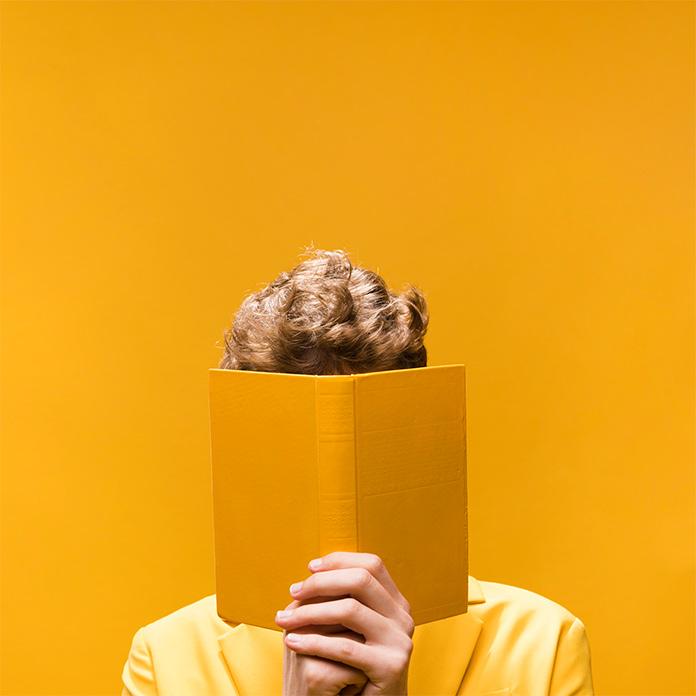 gadgets de lectura